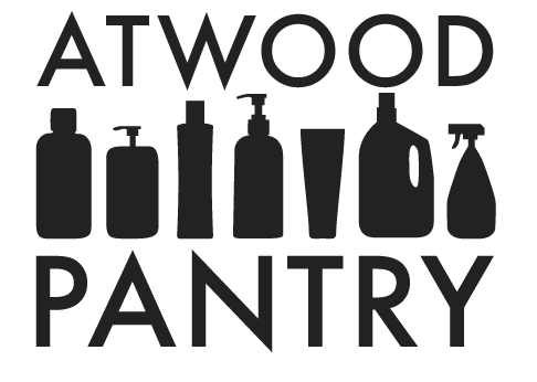 Atwood Pantry